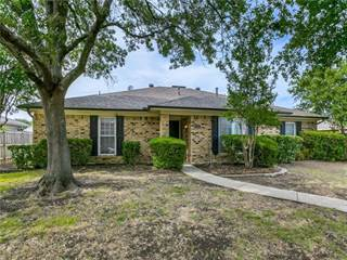 Single Family for sale in 2705 Landershire Lane, Plano, TX, 75023