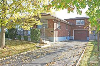 Residential for sale in 246 Cedardale Ave, Hamilton, Ontario, L8E 1S2