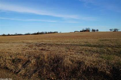 Lots And Land for sale in Lot 54 Win Meadow, Guy, AR, 72058
