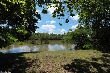 Lots And Land for sale in 10853 Dabler Lane, Des Arc, AR, 72040
