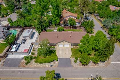Multifamily for sale in 7047 LIncoln ave 7049, Carmichael, CA, 95608