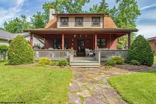 Single Family for sale in 245 Rock Lake Road, Fairmont, WV, 26554