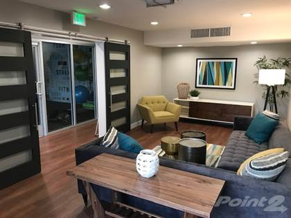 Apartment for rent in 14320 Addison Street, Los Angeles, CA, 91423