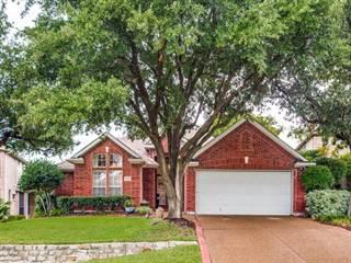 Single Family for sale in 2350 Water Way, Rockwall, TX, 75087