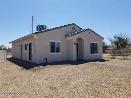 Residential for sale in 667 W President Street, Tucson, AZ, 85714