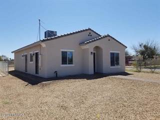 Single Family for sale in 667 W President Street, Tucson, AZ, 85714