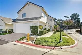Single Family for sale in 10494 Rancho Carmel Drive, San Diego, CA, 92128