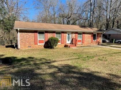 Residential for sale in 250 Oak Dr, Atlanta, GA, 30354