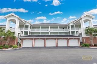 Condo for sale in 4870 Dahlia Ct. 304, Myrtle Beach, SC, 29577