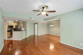 Condo for sale in 1250 Parkwood Circle SE 3202, Atlanta, GA, 30339