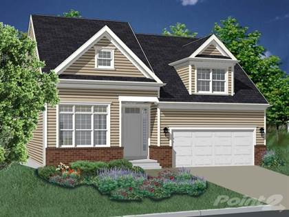 Singlefamily for sale in 3813 Addison Court, Collegeville, PA, 19426