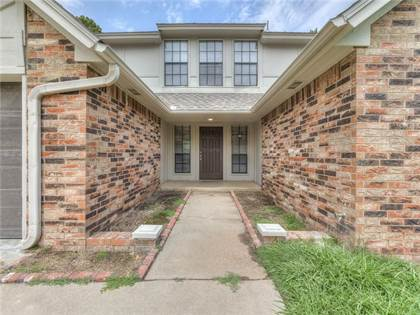 Residential Property for sale in 7817 NW 101st Street, Oklahoma City, OK, 73162