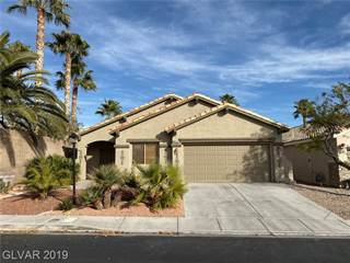 Single Family for rent in 8224 VALLEY STREAM Avenue, Las Vegas, NV, 89131