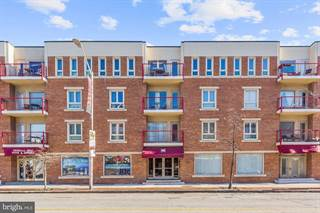Photo of 911 S CHARLES ST #407, Baltimore City, MD