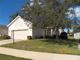 Single Family for sale in 3620 MOUNT HOPE LOOP, Leesburg, FL, 34748