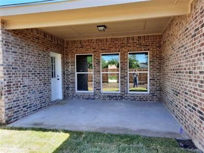Residential for sale in 2717 S 40, Abilene, TX, 79605