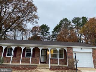 Single Family for sale in 21453 S ESSEX DRIVE, Lexington Park, MD, 20653