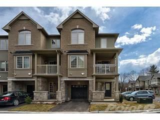 Condo for rent in 2086 Ghent Ave., Burlington, Ontario
