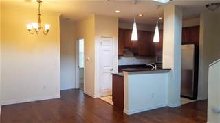 Townhouse for sale in 2008 Azure Pointe, Richardson, TX, 75080