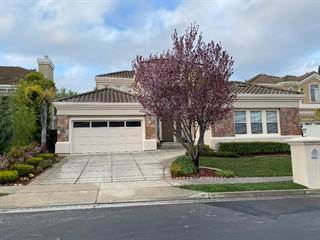Single Family for sale in 5676 Morningside DR, San Jose, CA, 95138