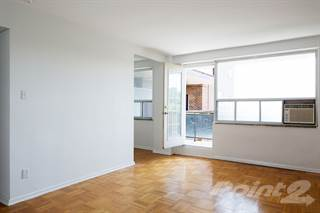Apartment for rent in The Cottingham Manor - Bachelor, Toronto, Ontario