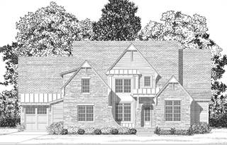 Single Family for sale in 7805 Dover Hills Drive, Wake Forest, NC, 27587