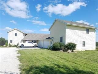 Single Family for sale in 1922 Kestrel Road, Hiawatha, KS, 66434
