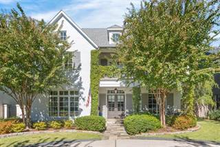 Single Family en venta en 3216 Greenbrier Drive, University Park, TX, 75225