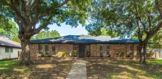 Single Family for sale in 2721 S Hillbrier Circle, Plano, TX, 75075
