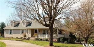 Single Family for sale in 1152 Stirling Dr, Danville, KY, 40422