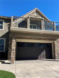 Residential Property for sale in 460 Morro Avenue, Morro Bay, CA, 93442