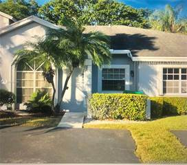 Townhouse for rent in No address available, Miami, FL, 33186