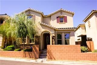 Single Family for sale in 10949 MOUNT PENDLETON Street, Las Vegas, NV, 89179