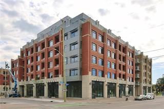 Single Family for rent in 60 SPRINGHURST AVENUE UNIT, Ottawa, Ontario, K1S5V7