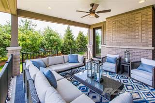 Single Family for sale in 3901 Legacy Hills Drive, Bloomfield Township, MI, 48304