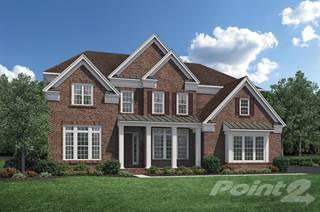 Single Family for sale in 845 Ewing Avenue, Franklin Lakes, NJ, 07417