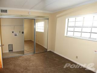 Apartment For Rent In Marina Apts Of North Palm Beach 2br 2bath