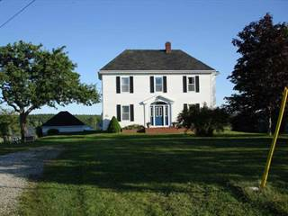 Single Family for sale in 1692 Raynardton Rd, Yarmouth Rural, Nova Scotia