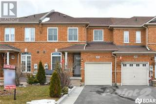 Single Family for sale in 292 Hawkview Boulevard, Vaughan, Ontario