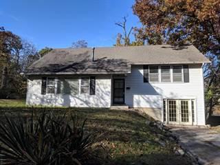 Single Family for sale in 3502 S Pearl Avenue, Joplin, MO, 64804