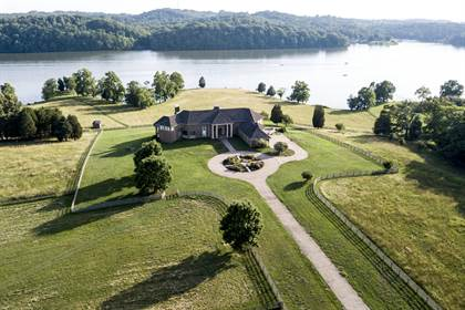 Residential Property for sale in 20366 Beals Chapel Rd, Lenoir City, TN, 37772