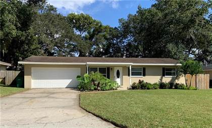 Residential Property for sale in 1439 MORROW DRIVE, Clearwater, FL, 33756