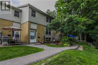 Condo for sale in 760 BERKSHIRE DRIVE , London, Ontario, N6J4A5