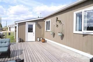 Single Family for sale in 59413 RR 163, Smoky Lake, Alberta