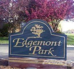 Townhouse for rent in Edgemont Park Townhomes - 3 Bed 1.5 Bath, Greater Grand Blanc, MI, 48439
