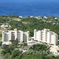 Condominium for sale in Road 107, Km. 2.7 Interior, Aguadilla, PR, 00603