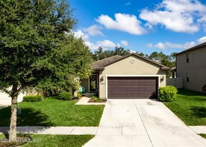 Residential Property for sale in 14031 CORRINE CIR, Jacksonville, FL, 32258