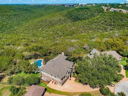 Residential Property for sale in 10813 Pelican PT, Austin, TX, 78730