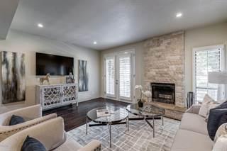 Townhouse for sale in 6124 N 28TH Street, Phoenix, AZ, 85016
