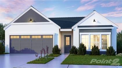 Singlefamily for sale in Church Ave & Fowler Ave, Fresno, CA, 93727